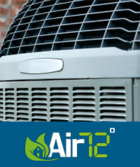 About AC Contractors Charlotte