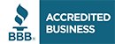 BBB Accredited AC Contractor