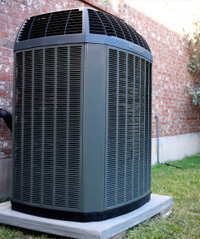 Residential HVAC Systems in Charlotte