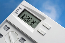 When to Service Air Conditioner